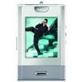 Мобильный телефон NEC N930