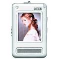 Мобильный телефон NEC N938
