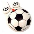 NeoDrive Junior Футбол USB