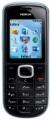 Мобильный телефон Nokia 1006