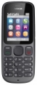Мобильный телефон Nokia 101