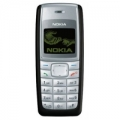 Мобильный телефон Nokia 1110i