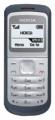 Мобильный телефон Nokia 1203
