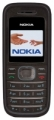 Мобильный телефон Nokia 1208