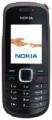 Мобильный телефон Nokia 1661