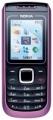 Мобильный телефон Nokia 1680