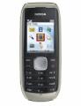 Мобильный телефон Nokia 1800