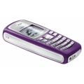 Мобильный телефон Nokia 2100