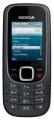 Мобильный телефон Nokia 2323