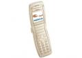 Мобильный телефон Nokia 2652