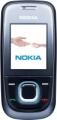 Мобильный телефон Nokia 2680 s