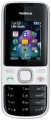 Мобильный телефон Nokia 2690