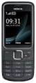Мобильный телефон Nokia 2710 Navigation Edition