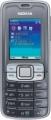 Мобильный телефон Nokia 3109 classic