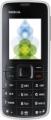 Мобильный телефон Nokia 3110 Evolve