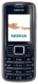 Мобильный телефон Nokia 3110 classic