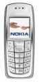 Мобильный телефон Nokia 3120
