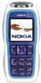 Мобильный телефон Nokia 3220