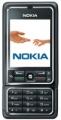 Мобильный телефон Nokia 3250