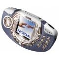 Мобильный телефон Nokia 3300