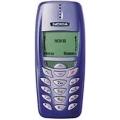 Мобильный телефон Nokia 3350
