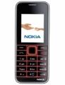 Мобильный телефон Nokia 3500 Classic