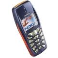 Мобильный телефон Nokia 3510i