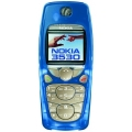 Мобильный телефон Nokia 3530
