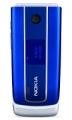 Мобильный телефон Nokia 3555
