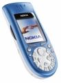 Мобильный телефон Nokia 3650