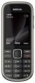 Мобильный теNokia 3720 Classic Характеристики, описание, ценыРегистрация   |ВходФорумНовостиОбъявленияВсе разделы сайтаВ прайсах