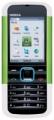 Мобильный телефон Nokia 5000