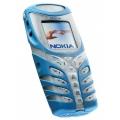 Мобильный телефон Nokia 5100
