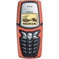 Мобильный телефон Nokia 5210