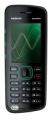 Мобильный телефон Nokia 5220