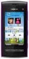 Смартфон Nokia 5250