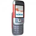 Мобильный телефон Nokia 5300