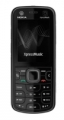 Мобильный телефон Nokia 5320
