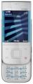 Мобильный телефон Nokia 5330 XpressMusic