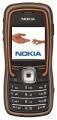 Мобильный телефон Nokia 5500 Sport