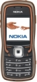 Мобильный телефон Nokia 5500