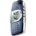 Мобильный телефон Nokia 5510