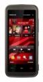 Мобильный телефон Nokia 5530 XpressMusic