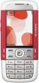 Мобильный телефон Nokia 5700 XpressMusic