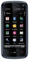 Мобильный телефон Nokia 5800 XpressMusic