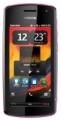 Смартфон Nokia 600