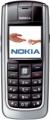 Мобильный телефон Nokia 6021