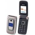Мобильный телефон Nokia 6086
