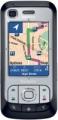 Мобильный телефон Nokia 6110 Navigator