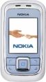 Мобильный телефон Nokia 6111